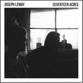 joseph-lemay_seventeen-acres-cover