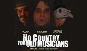 reggie_no_country2