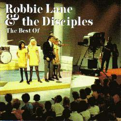 Robbie_Lane_and_the_Disciples