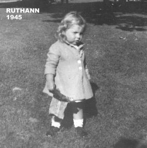 Ruthann Barker_young