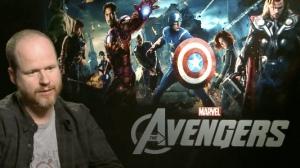 Whedon_Avengers