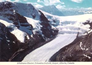Athabasca1