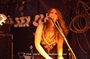 Caitlin Dacey