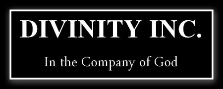 Divinity Inc