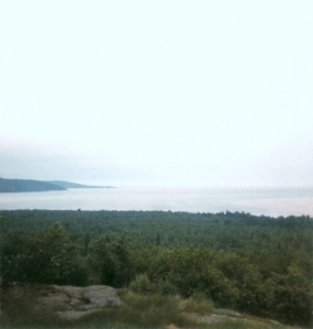 June15_Scenic Lookout2