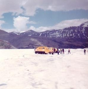 June20_Glacier3