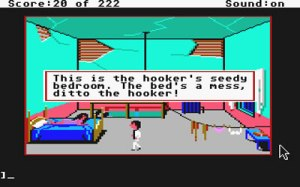 leisure-suit-larry-1-hooker-bedroom