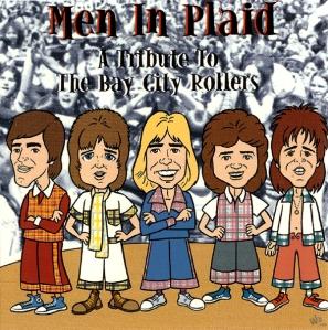 Men In Plaid_FULL