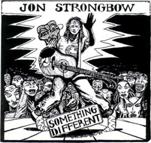 stringbowsomethingdifferent