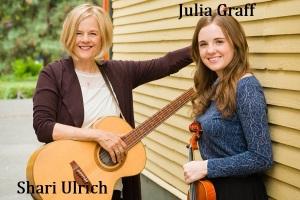 ulrichgraff