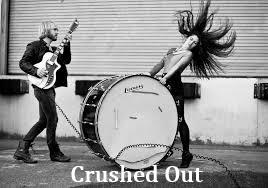 crushedout1