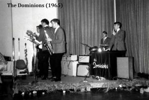 Dominions1965