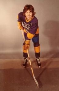Jaimie_Hockey1978