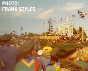Jamboree1977