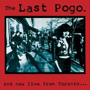 Last Pogo