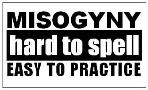 misogyny_hard_to_spell