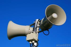 pa-speakers