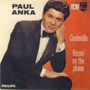PaulAnka