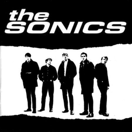 thesonicsccover