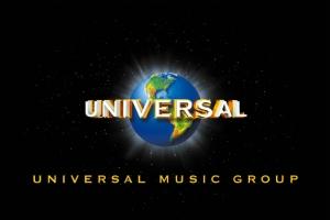 umg-logo