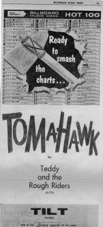 ColegroveTomahawk_Billboard