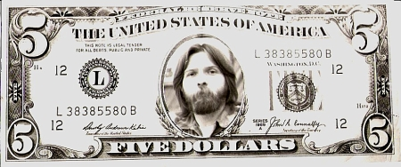 fivedollarbill 001a