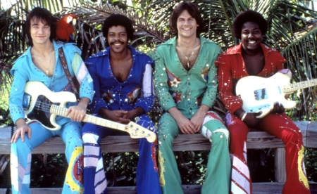 KC-and-the-sunshine-band