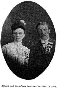 Les Telliers 1906