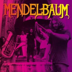 mendelbaum