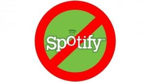 no_spotify-300x166