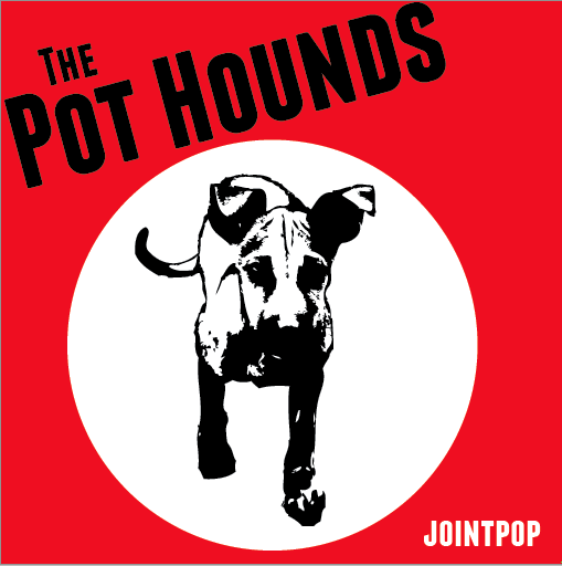 New REVIEW for JOINTPOP ..from J