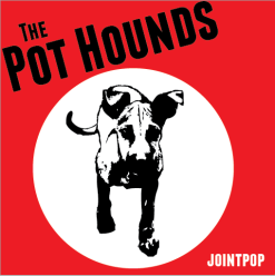 Pot_Hounds_cover