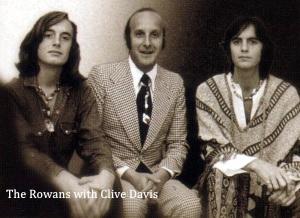 rowans-clive_davis