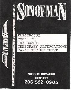 sonofman 001