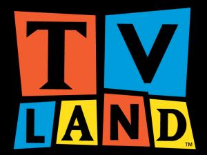 TV Land logo