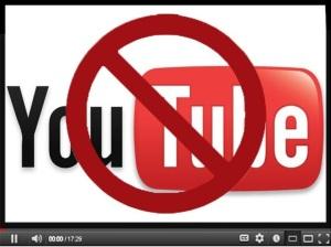 wpid-youtube-ban