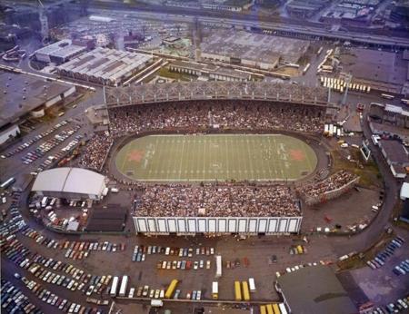 cne-stadium
