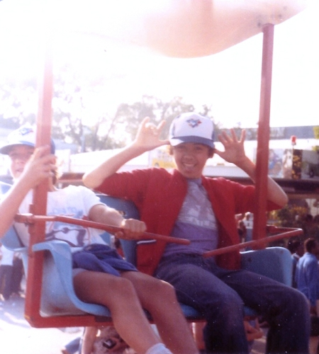 Jaimie_TimSzabo_CNE1977b
