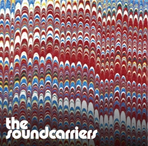 soundcarriers-cover