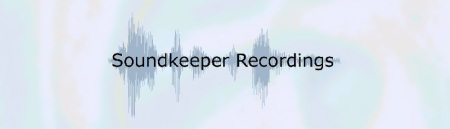 soungkeeperlogo