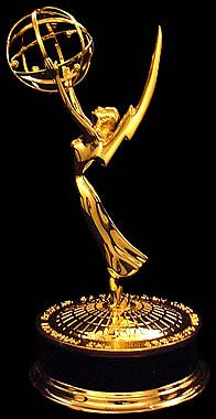 An Emmy
