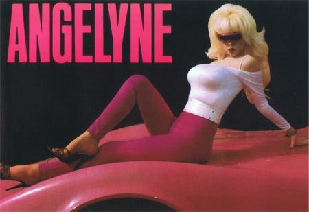 Angelyne-white-pink-vette
