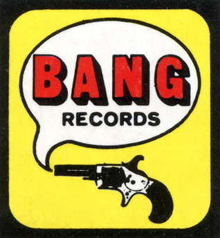 bang records