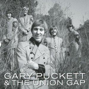 garypuckett