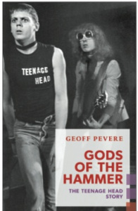 Gods-of-the-Hammer-Geoff-Pevere-copy