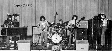 Gypsy1971a