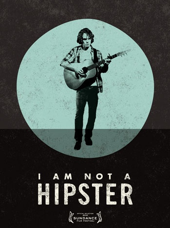 i_am_not_a_hipster_poster