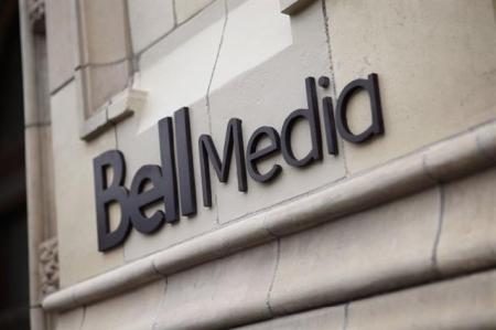 MUCH Bell Media