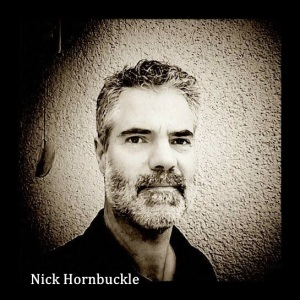 nickhornbuckle1