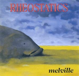 rheostatics-melville